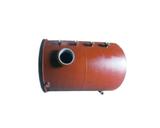 钢衬PO反应釜、贮罐