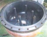 HALAR混合器