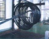 HALAR盘管