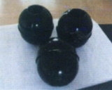 PFA浮球