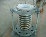 聚四氟乙烯补偿器(膨胀节)