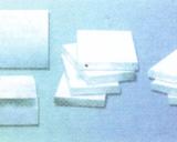 管道带角度陶瓷