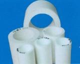 聚四氟乙烯模压制品 填充模压制品