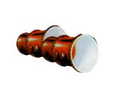 聚四氟乙烯防腐设备及导电系列(塔节、反应釜、贮罐)