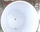 钢衬四氟容器F4、F40、APF、PP、PE、PO以及导电防腐系列产品(3)