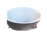 钢衬四氟容器F4、F40、APF、PP、PE、PO以及导电防腐系列产品(2)