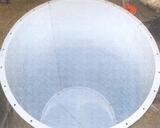 钢衬四氟容器F4、F40、APF、PP、PE、PO以及导电防腐系列产品(4)
